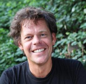 Dr Sven Teske