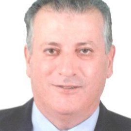 Prof Mohamad Taha
