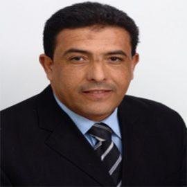 Prof Youcef Soufi